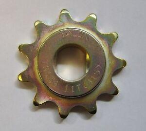 KTM-50-FRONT-SPROCKET-TALON-10-11-12-13T-2002-2008-SAME-DAY-DISPATCH-B4-1pm