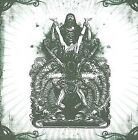Manifesting the Raging Beast by Glorior Belli (CD, Jun-2007, Southern Lord Records)