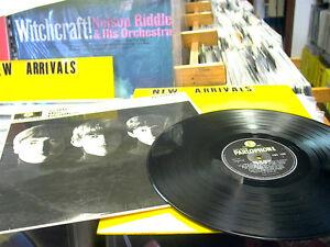 rare-uk-mono-beatles-with-the-beatles-pmc-1206-emi-lp