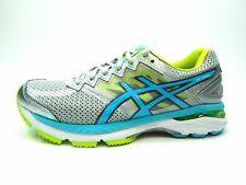 ASICS Damens's 4 GT 2000 4 Damens's Running Schuhe 6.5 2A(N) US     b7049c