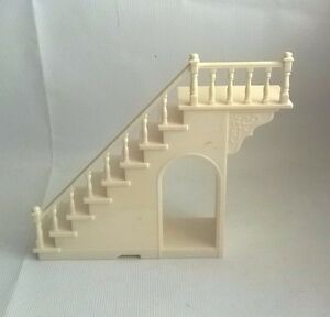 SYLVANIAN FAMILIES Maple Manor STAIRS STEPS Car Port Parts Spares Calico Critter - <span itemprop='availableAtOrFrom'>Birmingham, United Kingdom</span> - Returns accepted Most purchases from business sellers are protected by the Consumer Contract Regulations 2013 which give you the right to cancel the purchase within 14 days after the d - <span itemprop='availableAtOrFrom'>Birmingham, United Kingdom</span>