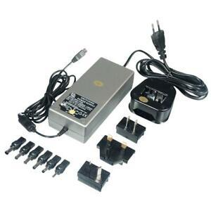 Notebook-Netzteil-fuer-Laptop-77-Watt-3-5A-230-Volt