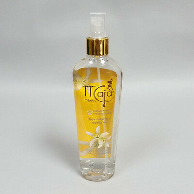 Maja Flor de Azahar Orange Blossom Fragrance Mist 8.1 oz