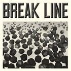 Break Line The Musical 5051083080606 by Anand Wilder & Maxwell Kardon CD