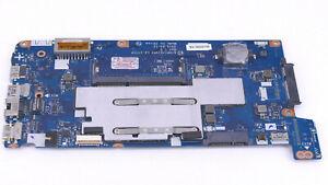 Mainboard Motherboard für ein Lenovo Ideapad 100-14IBY