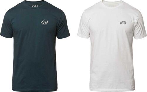 Fox Racing Patriot Premium T-Shirt Mens Tee