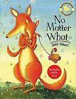 No Matter What by Debi Gliori (Mixed media product, 2006)