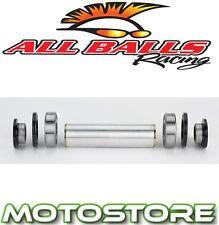 ALL BALLS REAR WHEEL BEARING UPGRADE KIT FITS KTM EXC 450 2003-2011