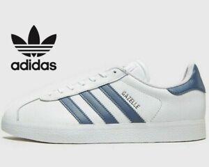⚫ Genuine Adidas Originals Gazelle