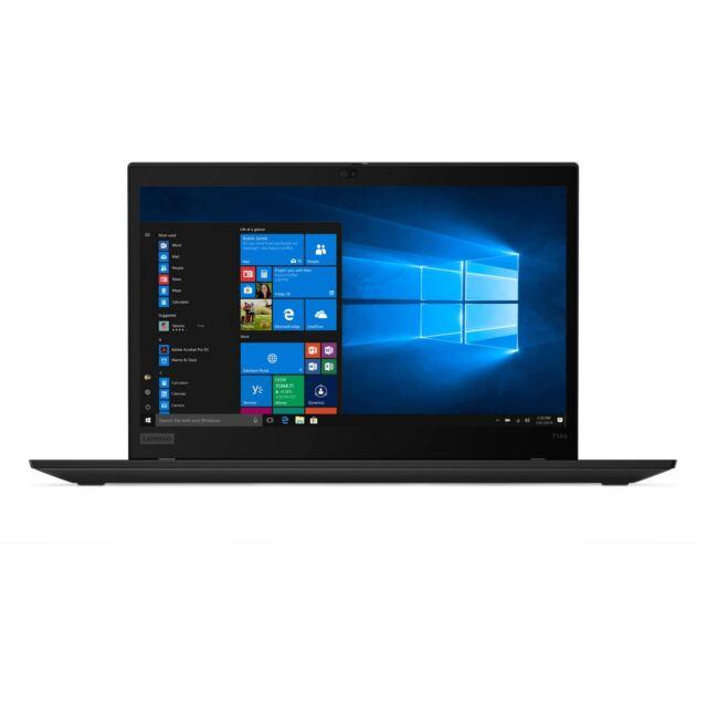 "Lenovo ThinkPad T14s, 14.0"" FHD IPS  250 nits, i5-10210U,   UHD Graphics, 8GB"