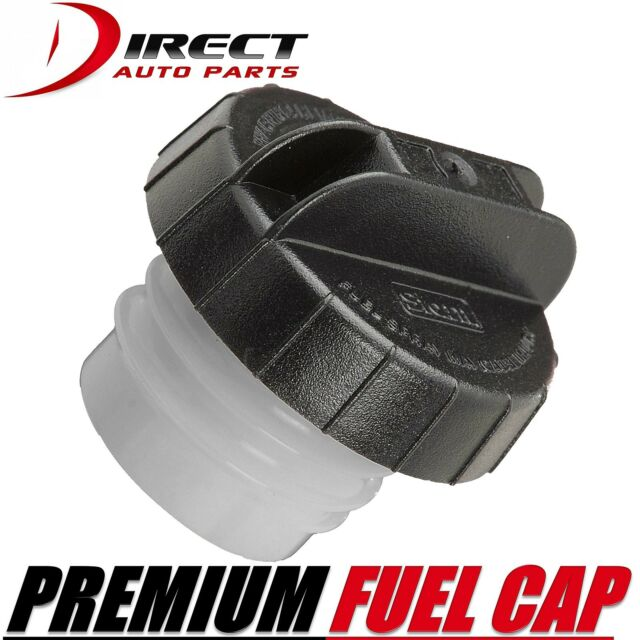 ACURA FUEL CAP FOR GAS TANK OEM TYPE FITS ACURA INTEGRA