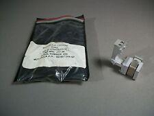 Motorola 417 28 Iridium Wr 42 Waveguide Isoadapter New