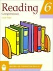 Reading Comprehension 6 by L. Fidge (Paperback, 2001)