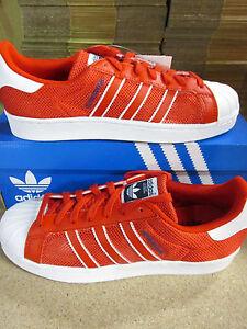 adidas superstar mens formatori bb5394 scarpe, scarpe originali su ebay