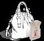 Toepfchen-Einwegtoepfchen-Reisetoepfchen-Toilettentrainer-Toilettensitz-Tron Indexbild 5