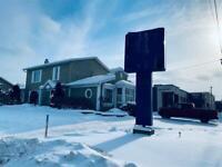 Maison à vendre 20, rue Massey, Alma Lac-Saint-Jean Saguenay-Lac-Saint-Jean Preview