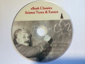 Classic-Science-eBooks-for-Kindle-Sony-Readers-iPads-amp-tablets