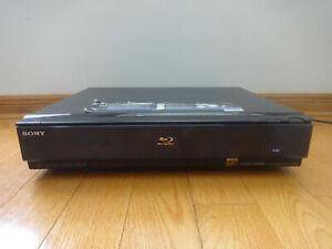 Sony-BDP-S500-Blu-Ray-BD-DVD-CD-Player-1080p-HDMI-Output