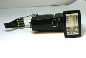 Kamero FF 21 flash for Kodak - AS IS parts - untested