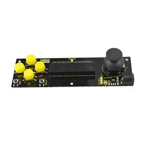 Joystick-Keypad-Shield-Breakout-Module-Game-Controller-Gamepads-for-Arduino