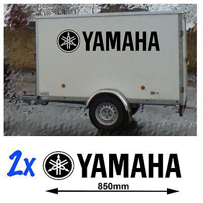 YAMAHA PW 50 16 TANK RAD SCOOPS RADIATOR SHROUDS GRAPHICS DECALS
