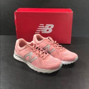 New balance WARISCD1 running shoes New