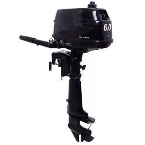 6-HP-2-Stroke-Outboard-Motor-Tiller-Shaft-Boat-Engine-with-Water-Cooling-System