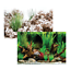 Seaview-Quality-Aquarium-Fish-Tank-18-039-039-Tall-Background-Range-Picture-Backing thumbnail 7