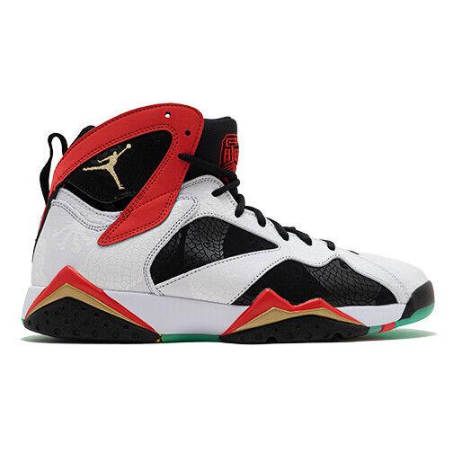Size 9.5 - Jordan 7 Retro Greater China 2020 for sale online | eBay
