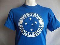 Cruzeiro Esporte Clube Brazil Camiseta T Shirt