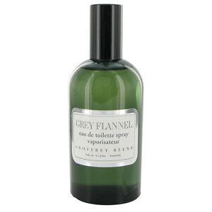 Grey-Flannel-Geoffrey-Beene-pour-homme-120ml-Eau-de-Toilette