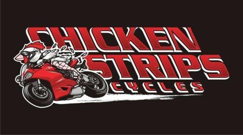NEW Thor Hallman Ringer Motorcycle Jersey VINTAGE MX ATV TROG ALL SIZES /& COLORS