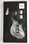 thumbnail 1 - KOLOSS GT-4 Chambered Aluminum Body Electric Guitar DIY Kit Package