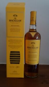 WHISKY-MACALLAN-EDITION-N-3-DA-CL-70-AL-48-3-CON-ASTUCCIO