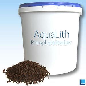 7-kg-AquaLith-Phosphatadsorber-7-41-KG-Phosphatbinder-Phosphatentferner