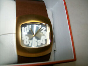 Axcent Of Scandinavia X4434 Monitor Armbanduhr Watch #33 Komplette Artikelauswahl Uhren & Schmuck Armbanduhren