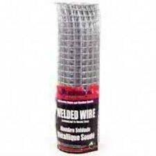 1x2x24X10 Welded Wire 14ga Jackson 10041514