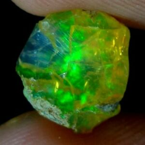 BEST-OFFER-100-AMAZING-NATURAL-ETHIOPIAN-OPAL-ROUGH-GEMSTONES-CAB-MATERIAL-JG16