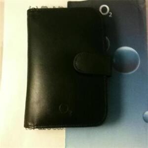 BOX-OF-100-Original-o2-Executive-Cases-for-o2-XDA-2-II-2i-NEW-Leather-02