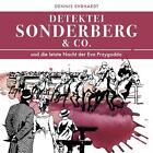 Sonderberg & Co. 08 und die letzte Nacht der Eva Przygodda (2016)
