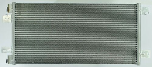 A//C Condenser APDI 7013597