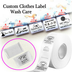 Custom-Handmade-Garment-Fabric-Hem-Neck-Label-Clothing-Sewing-Stitching-Hang-Tag