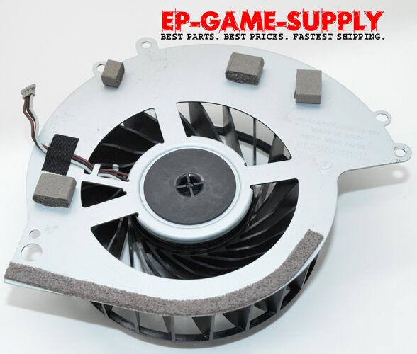 Ksb0912He Internal Cooling Cooler Fan for Ps4 Cuh 1000A Cuh 1001A Cuh Z9F5