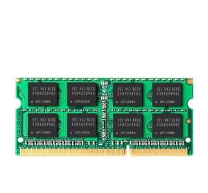 4GB-DDR3-Laptop-Memory-for-HP-Pavilion-TouchSmart-14-f020us-Sleekbook
