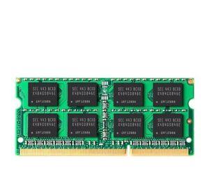 4GB DDR3 Laptop Memory for HP Notebooks 15-f222wm 15-f272wm 15-f222wm 15-f271wm