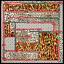 Seidentuch-Gross-Glanz-Halstuch-130x130cm-Seide-Leopard-Poncho-Damenschal Indexbild 5