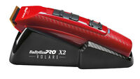 Babyliss Pro Volare X2 Fx811re Hair Trimmer Hair Clippers