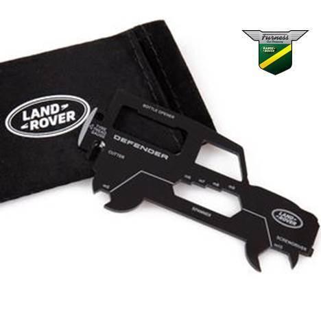 Land-Rover-New-Genuine-Defender-Handy-Wallet-Sized-Multi-Tool-51LDTT619NVA