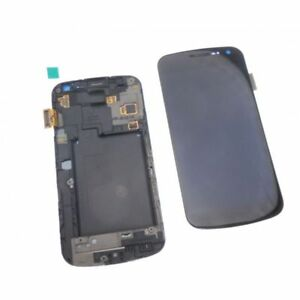 Brand-New-Samsung-Galaxy-Nexus-i9250-Complete-LCD-touch-glass-screen