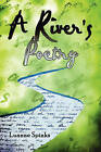 A River's Poetry by Luanne Spinks (Paperback / softback, 2009)